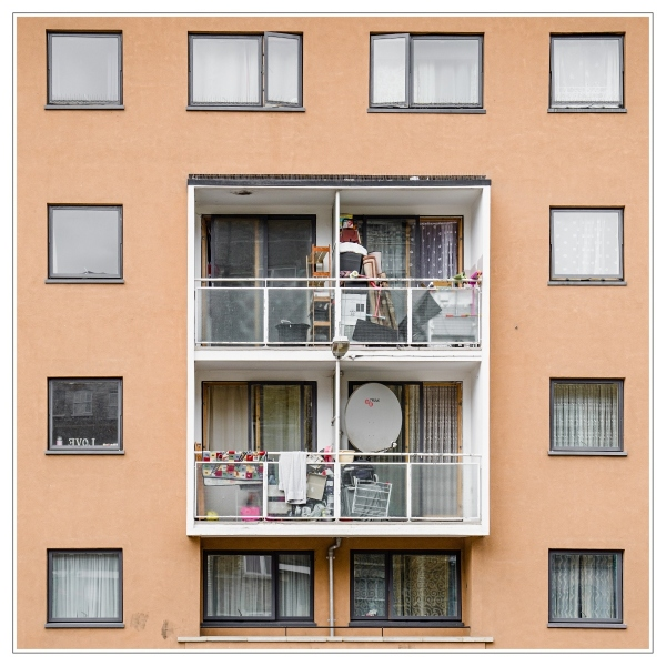 London_2017-IMGP4496-Bearbeitet-Custom