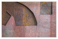 metal-geometry-rust_19968509825_o-1-Custom