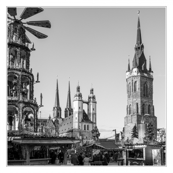 Halle-Saale-Weihnachtsmarkt_2019-1-Custom