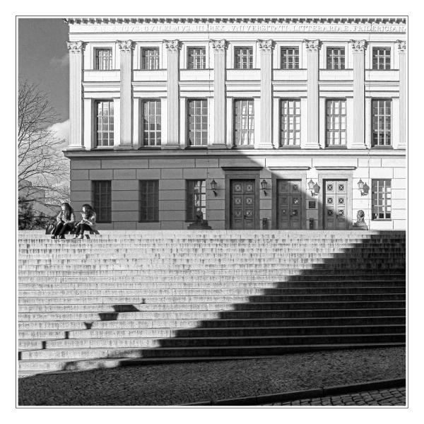 IMG_1469-1_Halle_Uni-Platz_2013-Custom