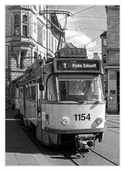 IMG_2180-1_Halle_FroheZukunft_2013-Custom