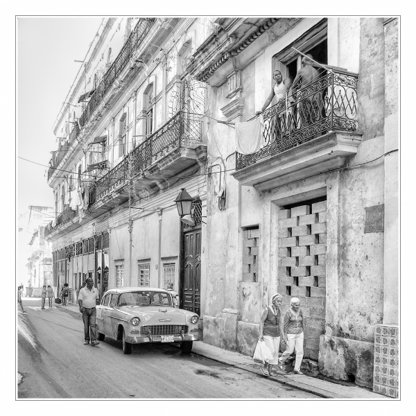 Kuba10-IMGP7133-Bearbeitet-1