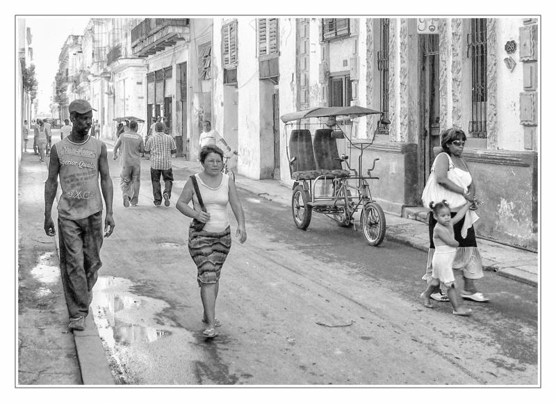 Kuba10-IMGP7142-Bearbeitet-1