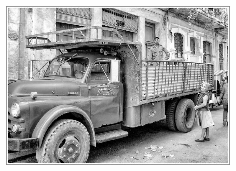 Kuba10-IMGP7147-Bearbeitet-1