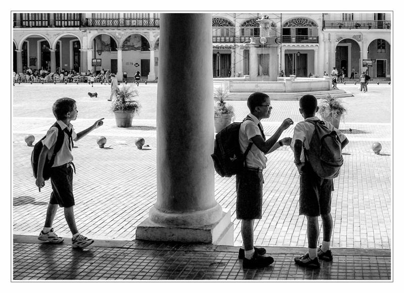 Kuba10-IMGP7218-Bearbeitet-1
