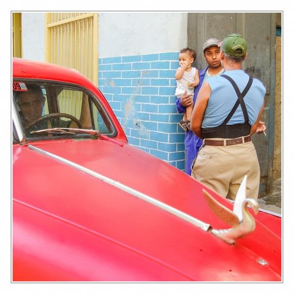 Kuba10-IMGP7224-1