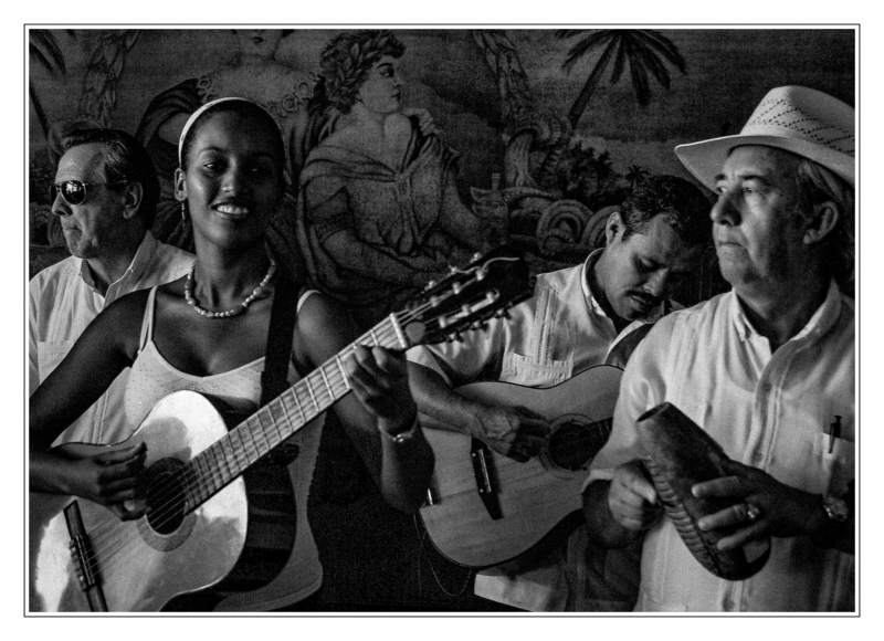 Kuba10-IMGP7240-Bearbeitet-Bearbeitet-1