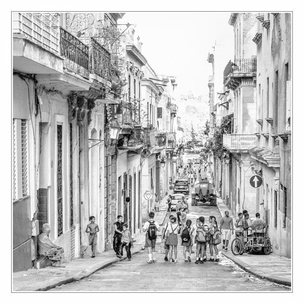 Kuba10-IMGP7306-Bearbeitet-1