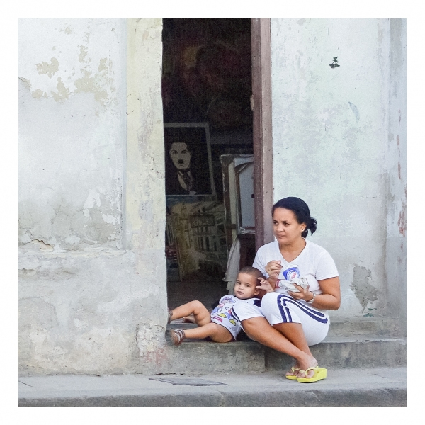 Kuba10-IMGP7308-Bearbeitet-Bearbeitet-1