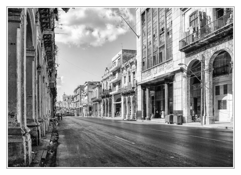 Kuba10-IMGP7430-Bearbeitet-1