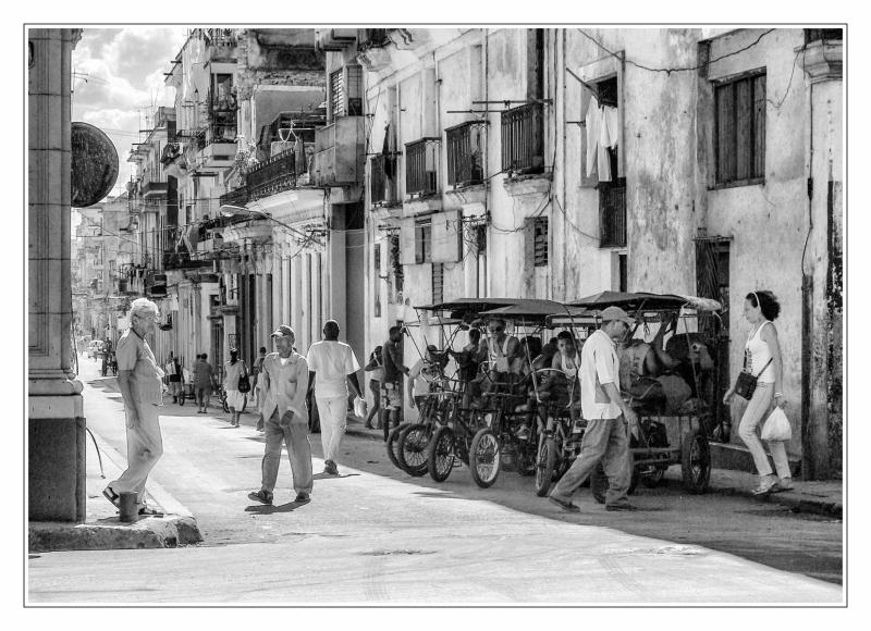 Kuba10-IMGP7432-Bearbeitet-1