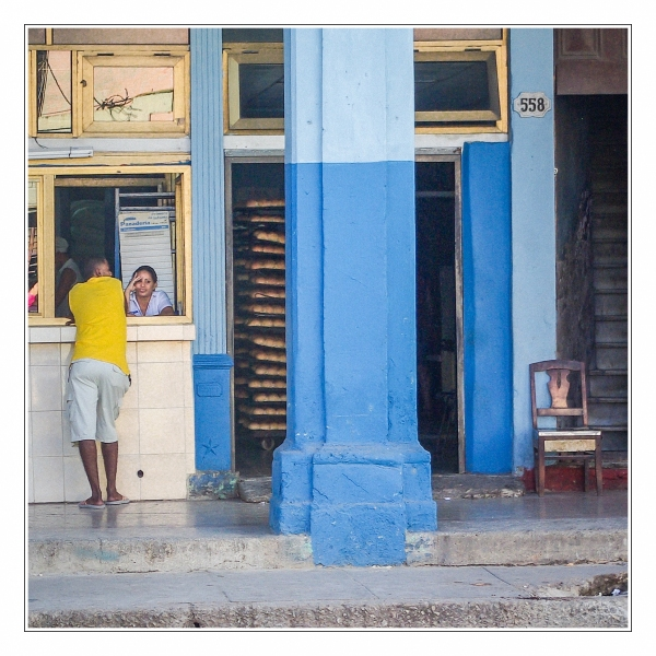 Kuba10-IMGP7446-Bearbeitet-1