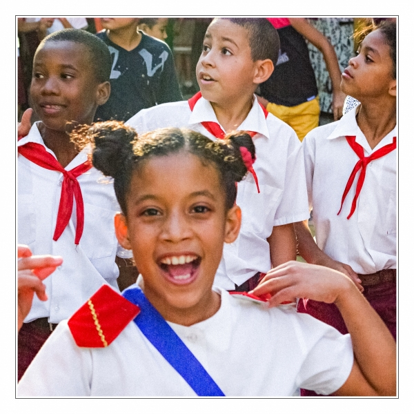 Kuba10-IMGP7516-Bearbeitet-1