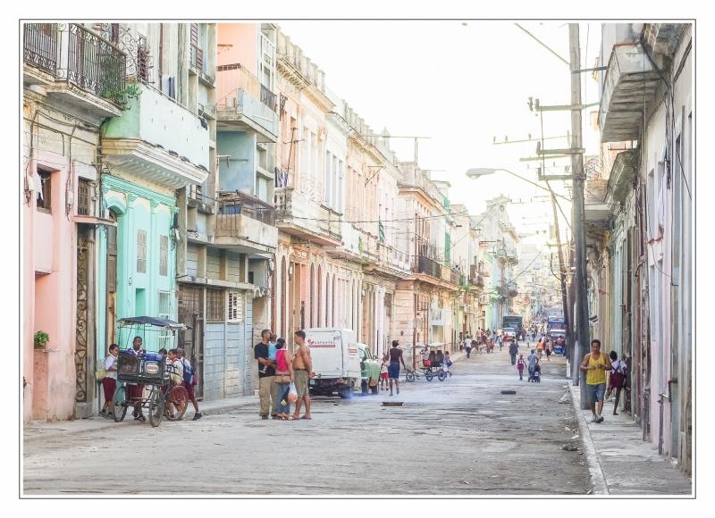 Kuba10-IMGP7545-Bearbeitet-1