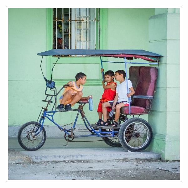 Kuba10-IMGP7553-Bearbeitet-1