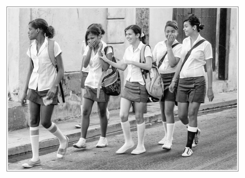 Kuba10-IMGP7650-Bearbeitet-1