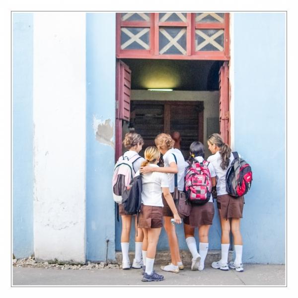 Kuba10-IMGP7664-1
