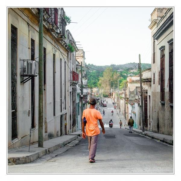Kuba10-IMGP7682-1