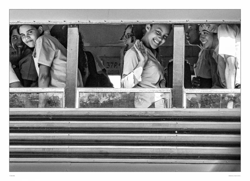 Kuba10-IMGP7748-Bearbeitet-Bearbeitet-2-2