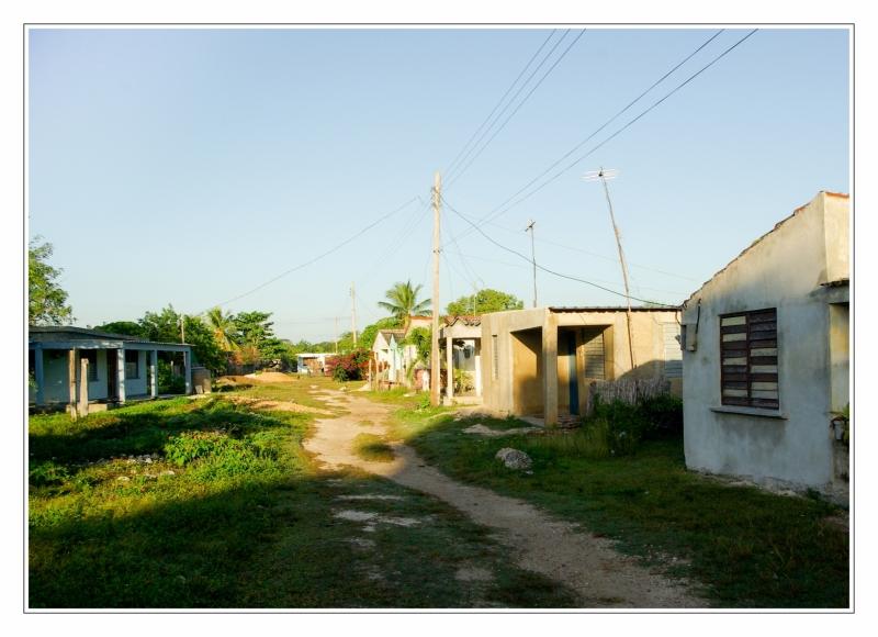 Kuba10-IMGP7815-1
