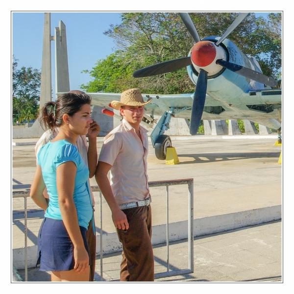 Kuba10-IMGP7834-1