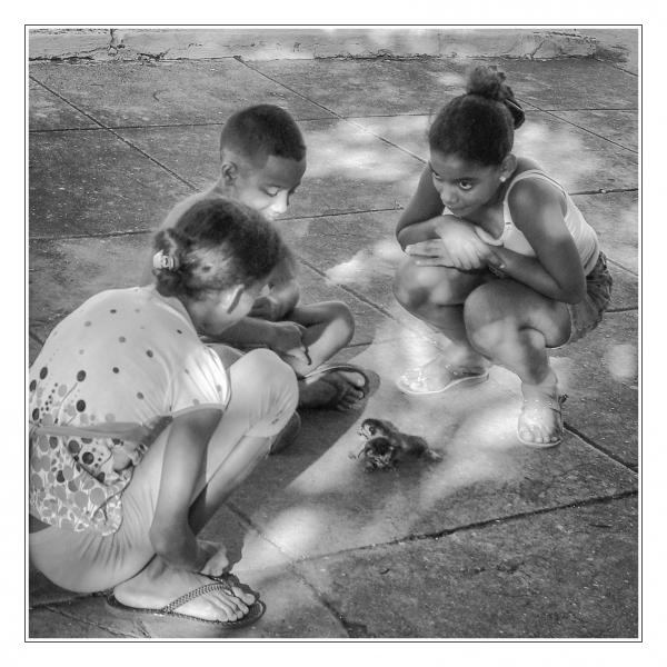 Kuba10-IMGP7911-Bearbeitet-1