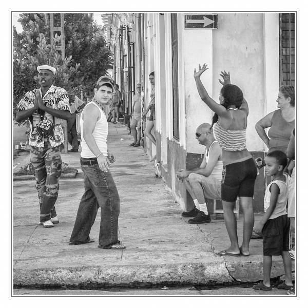 Kuba10-IMGP7921-Bearbeitet-1