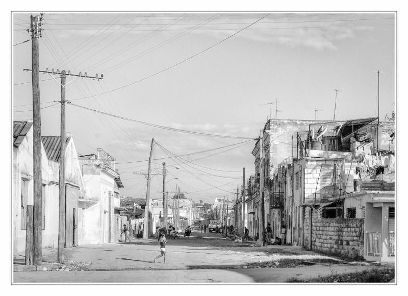 Kuba10-IMGP7923-Bearbeitet-1