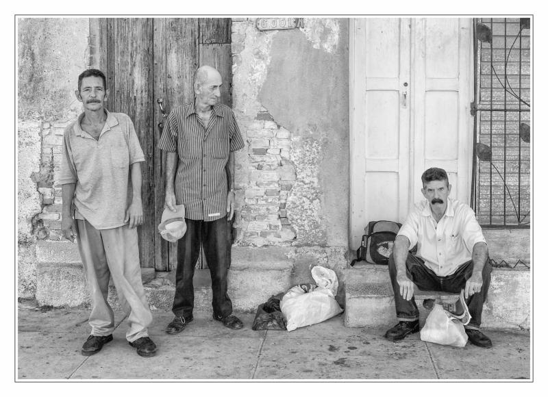 Kuba10-IMGP7926-Bearbeitet-1