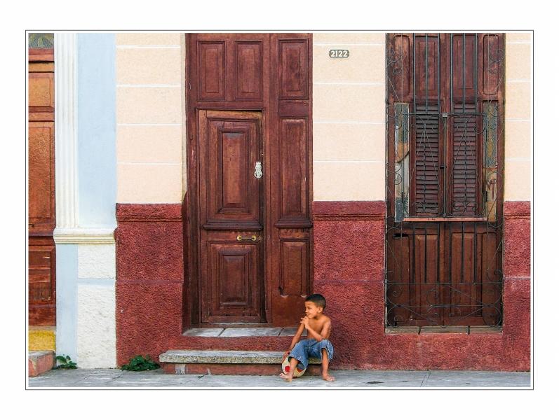 Kuba10-IMGP7942-1-1-1