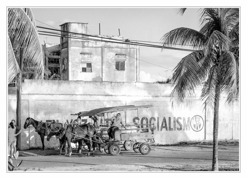 Kuba10-IMGP7957-Bearbeitet-1
