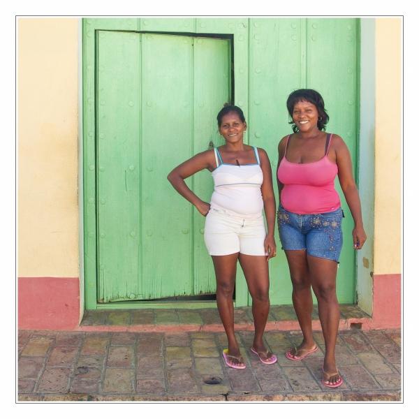 Kuba10-IMGP8008-1