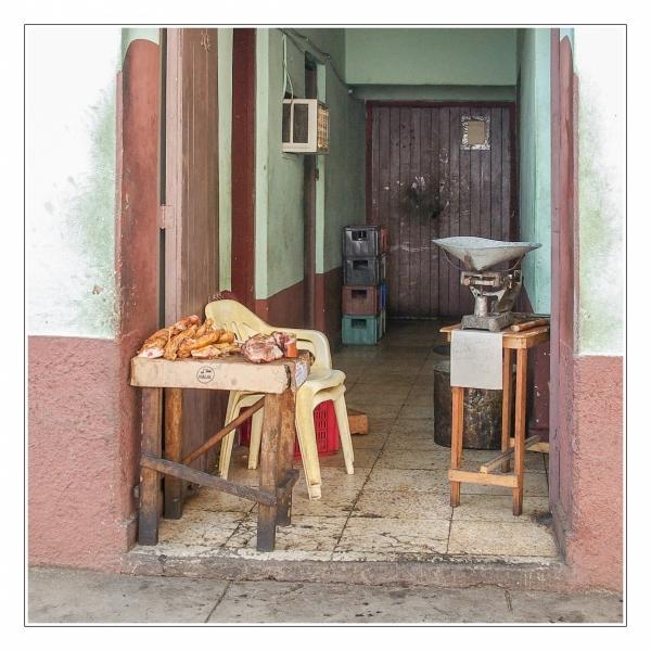 Kuba10-IMGP8038-1
