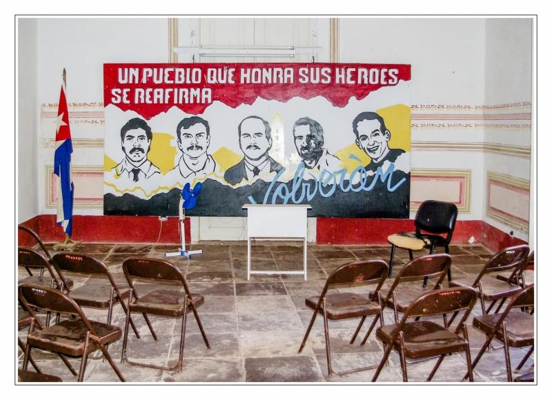 Kuba10-IMGP8060-1