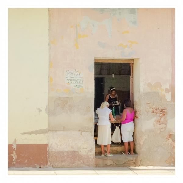 Kuba10-IMGP8079-1