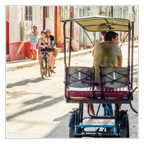 Kuba10-IMGP8082-1