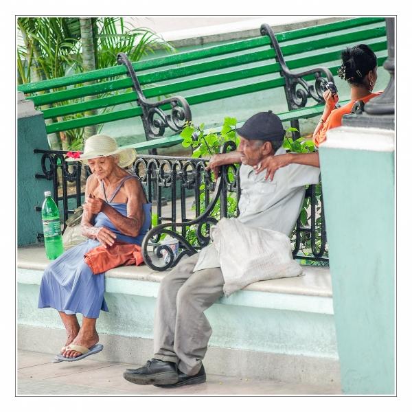 Kuba10-IMGP8297-Bearbeitet-1