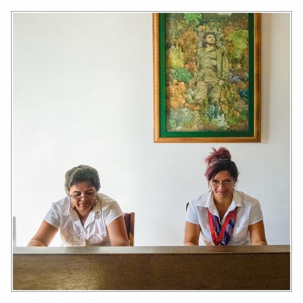 Kuba10-IMGP8324-1