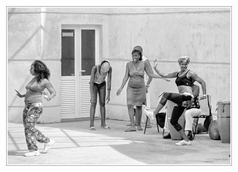 Kuba10-IMGP8389-Bearbeitet-Bearbeitet-1