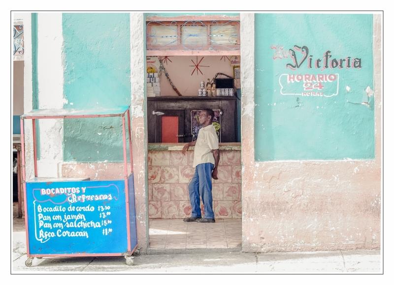 Kuba10-IMGP8396-Bearbeitet-1