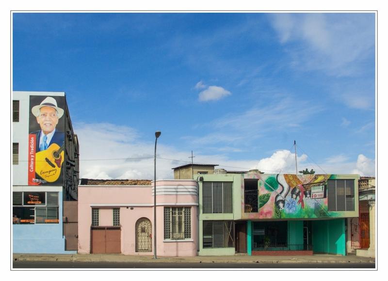 Kuba10-IMGP8457-1