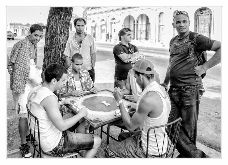 Kuba10-IMGP8464-Bearbeitet-1