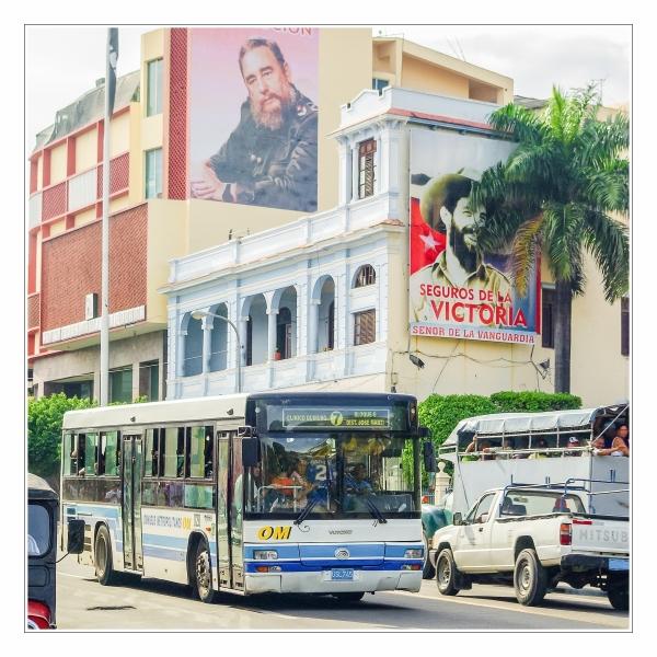 Kuba10-IMGP8479-Bearbeitet-1