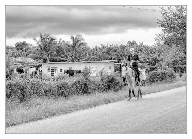 Kuba10-IMGP8691-Bearbeitet-1