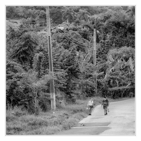 Kuba10-IMGP8717-Bearbeitet-Bearbeitet-1-2