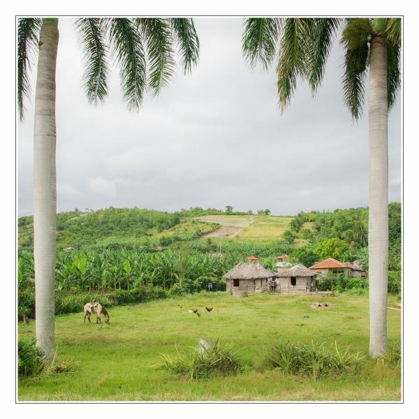 Kuba10-IMGP8742-1
