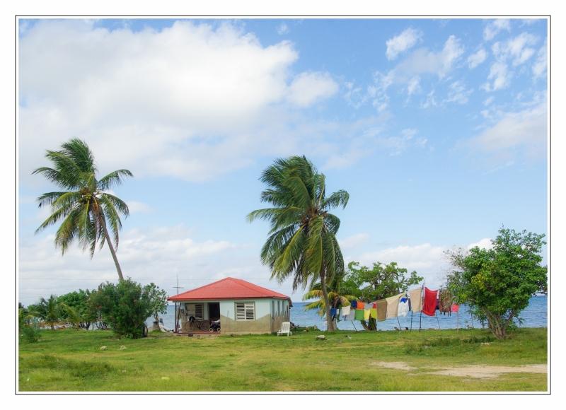 Kuba10-IMGP8769-1