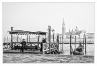 IMGP5417-Venedig_2009-1-1-1-Custom