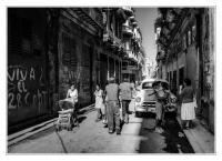 Kuba10-IMGP7155-Bearbeitet-Bearbeitet-1-1-Custom