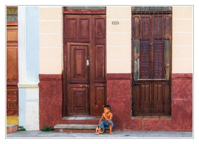 Kuba10-IMGP7942-1-1-Custom